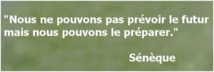 Citation seneque